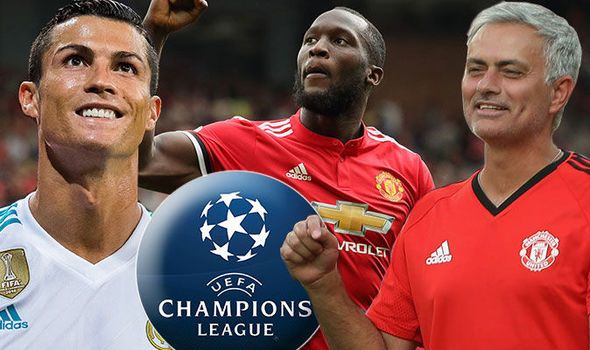 Champions League suggestions: The within observe on who's going to win the Champions LeagueGETTY Who will win the Champions League this season?Manchester United are back in the big time and host Basel while Chelsea face Qarabag. Celtic also have the daunting task of hosting Paris Saint-Germain while Barcelona and Juventus clash in another blockbuster tie. Express Sport are on hand to give you our tips for the winner and the best performing English club.  Champions League odds: Who will lift…