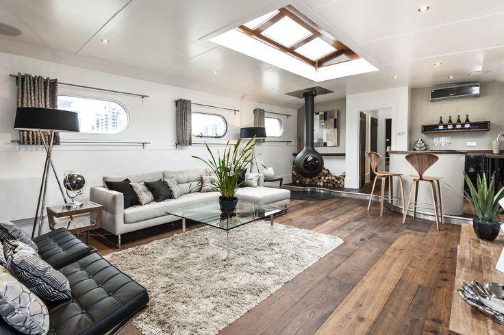 Contemporary Homes   iDesignArch   Interior Design, Architecture & Interior Decorating