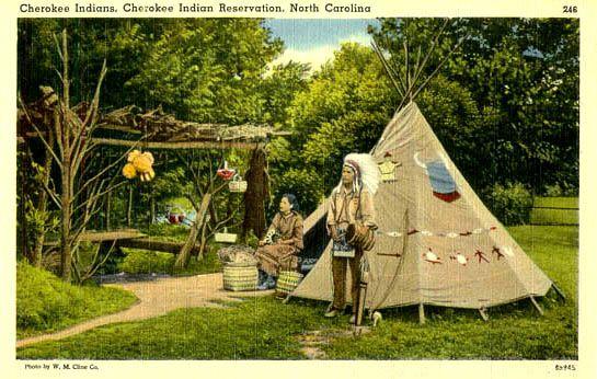 American Indians Reservation photos images includes, Cherokee, Dakota, Sioux, Yuma, Apache, Lakota, Mandan, Hopi, Shoshoni, Cow, Cheyenne, Iroquois, Choctaw, Crow,