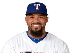 Prince Fielder Stats, News, Pictures, Bio, Videos - Texas Rangers - ESPN