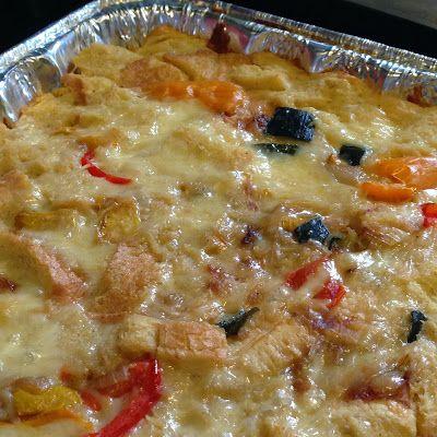 ... | Good eats | Pinterest | Roasted Vegetables, Vegetables and Html