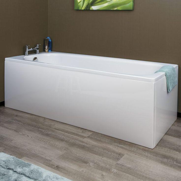 ber ideen zu badewannenverkleidung auf pinterest overhead garage lagerung yes. Black Bedroom Furniture Sets. Home Design Ideas