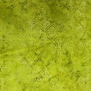 Anthology Batik Premium Cotton Quilting Fabric  by KeystoneQuilts, $7.49