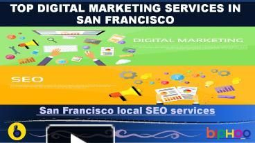 san francisco seo expert, san francisco seo services, seo in san francisco, seo marketing san francisco, seo specialist san francisco, San Francisco best SMO services http://www.powershow.com/view0/86f88f-NjgxM/search_engine_optimization_Company_in_San_best_seo_company_in_San_Francisco_powerpoint_ppt_presentation