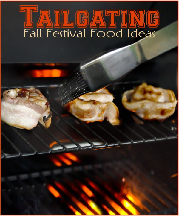 215 Best Images About Festival Food Drink On Pinterest: 11 Best StL Rams Gameday Food And Drinks Images On
