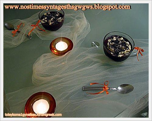 ΣΟΚΟΛΑΤΕΝΙΑ ΚΡΕΜΑ!!!...by nostimessyntagesthsgwgws.blogspot.com