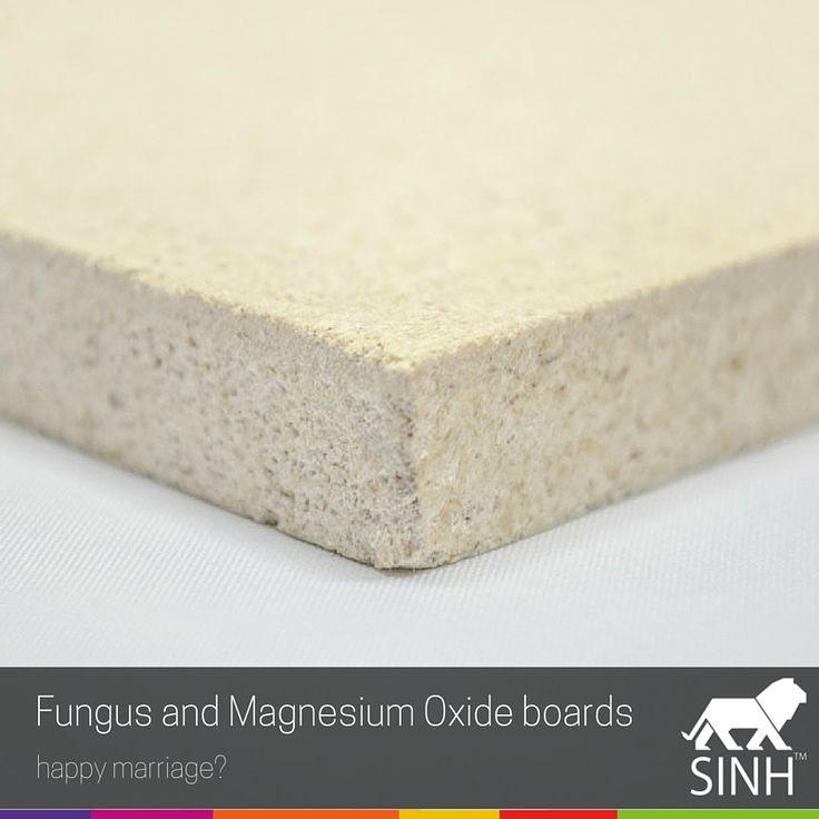 Best mgo boards images on pinterest magnesium oxide