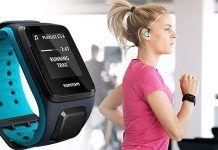 Top 5 đồng hồ GPS theo dõi sức khỏe tốt nhất của các thương hiệu trên thị trường smartwatch #smartwatch_gps #đồng_hồ_thông_minh #đồng-hồ_theo_dõi_sức_khỏe