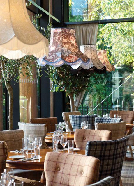 57 best Making a Statement images on Pinterest Aurora, Aurora - restaurant statement