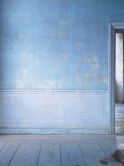 """""""Moodboard Blue Note"""" by http://www.leuchtend-grau.de/"""