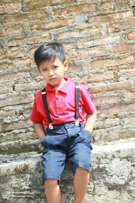 My Rayan