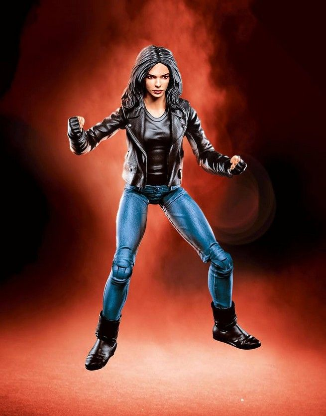 marvel-legends-action-figures-revealed-for-netflixs-daredevil-the-punisher-electra-and-jessica-jones4