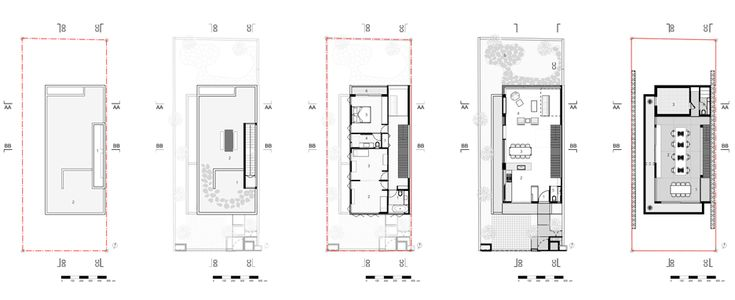 Mendelkern_Tel-Aviv_David-Lebenthal-Architects_1.gif (936×382)