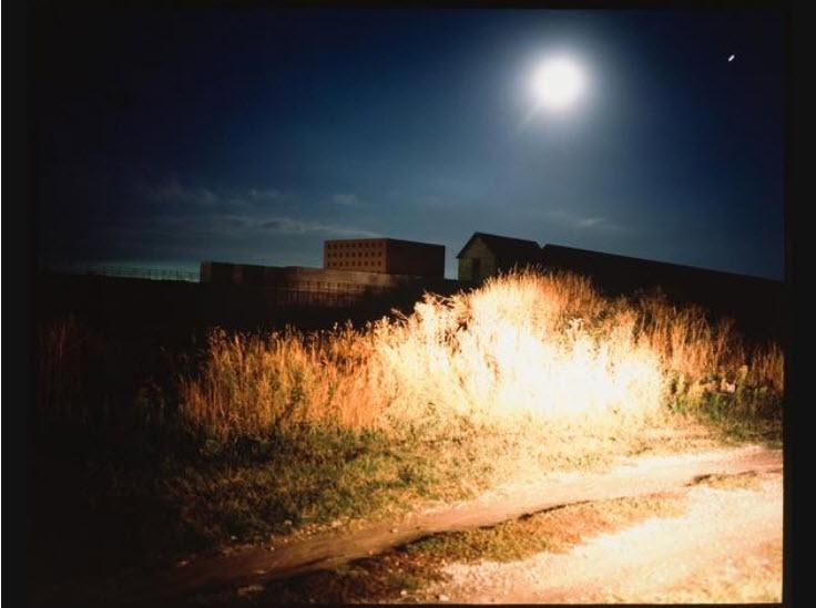 Luigi Ghirri Fotografo | 2Photo