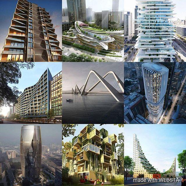Die besten 25+ Bio Architektur Ideen auf Pinterest Moderne - Spa Und Wellness Zentren Kreative Architektur
