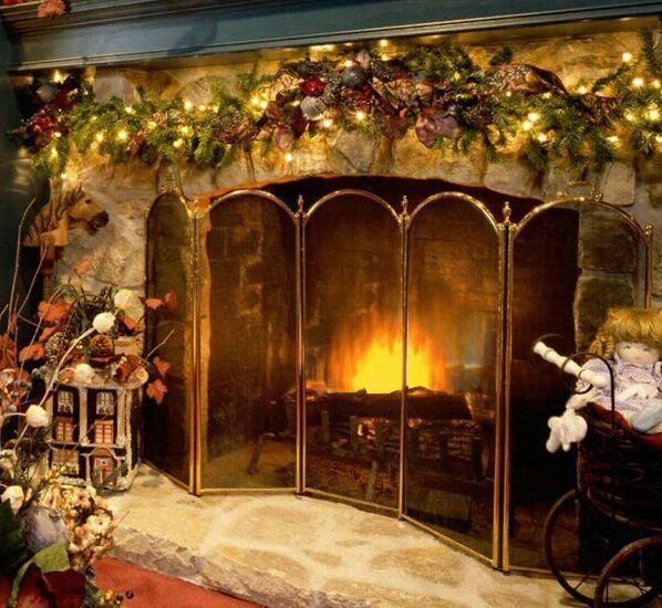 Best 25+ Fireplace screensaver ideas on Pinterest | Home ...