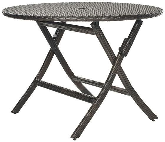 17 Best Ideas About Outdoor Folding Table On Pinterest