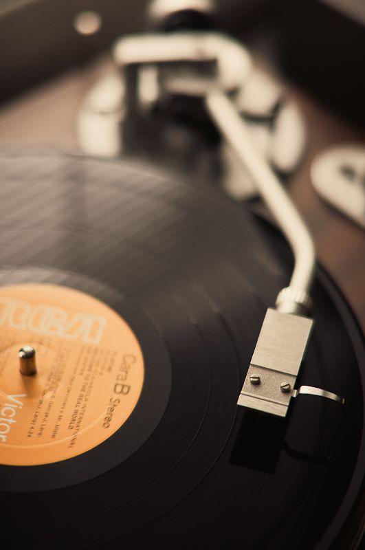 See music.  © Marta Mandryto