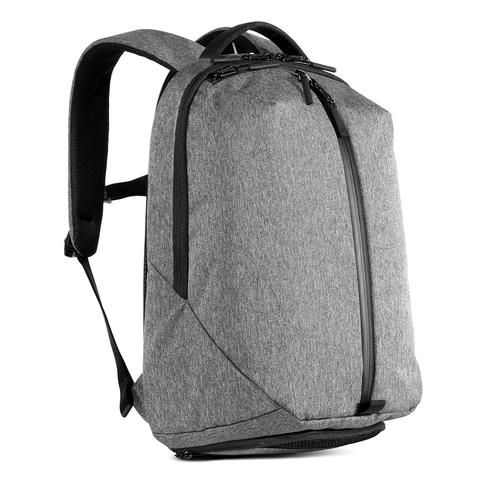 Aer Fitpack2g 1 Large With Images Gym Backpack Backpacks