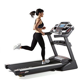 Image result for Plan ahead before you use the treadmill