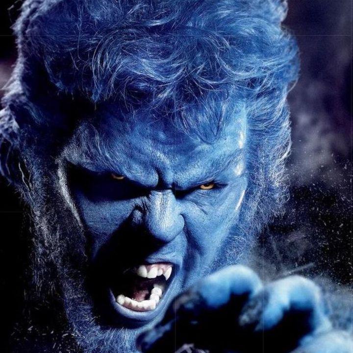 Beast X Men Movies Wiki Fandom Powered By Wikia Apocalypse Movies X Men Apocalypse Apocalypse Character