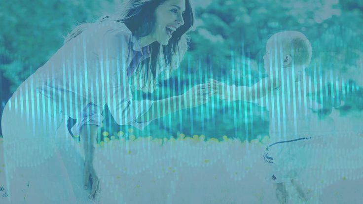 Сила песни успокаивают и стимулируют детей является общеизвестной истиной. Матери инстинктивно реагировать на крики своего ребенка покачиванием их при этом мягко петь сладкие мелодичные песни, вызывая ощущение спокойствия и мира. Как дети растут и начинают изучать мир песня используется для стимул