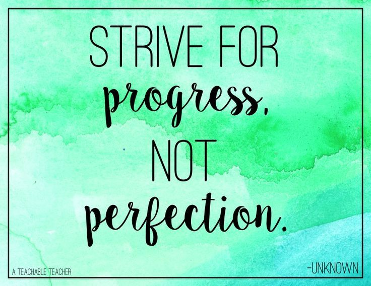 Inspirational Quotes For Principals: 17 Best Motivational Quotes For Teachers On Pinterest