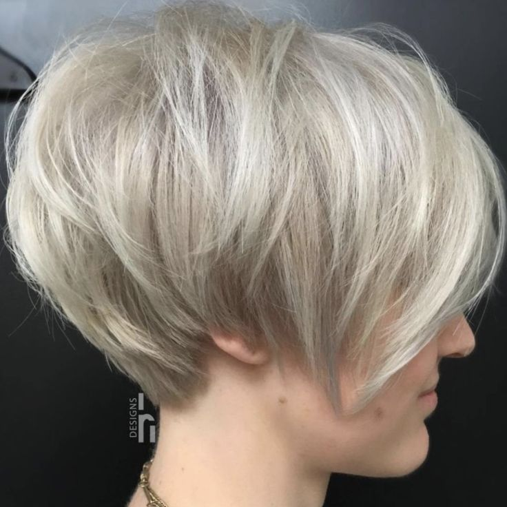 Medium Short Hairstyles 2019 Female – Quick and Easy to Style – LatestHairstyleP…