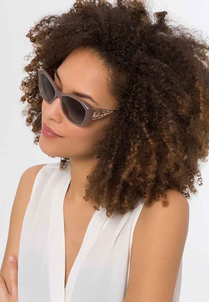 ¡Consigue este tipo de gafas de sol de Burberry ahora! Haz clic para ver los detalles. Envíos gratis a toda España. Burberry Gafas de sol light brown: Burberry Gafas de sol light brown Ofertas   | Ofertas ¡Haz tu pedido   y disfruta de gastos de enví-o gratuitos! (gafas de sol, gafa de sol, sun, sunglasses, sonnenbrille, lentes de sol, lunettes de soleil, occhiali da sole, sol)