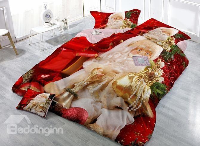 best 25 christmas duvet covers ideas on pinterest duvet covers bedding sets and bed set inspiration