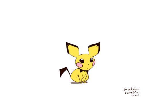 pokemon gif evolution - Google Search