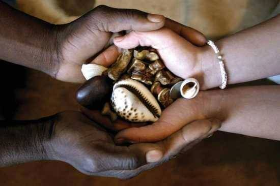 Love spells Love spells Love spells Love spells Love spells Love spells Traditional love spells by Dr.Swalihkmusa (the Traditional Healer) are based on the magic of the mount Traditional. Dr.Swalihk Musa the Traditional Healer and spell caster with love spells, lost love spells, marriage spells, romance spells and lust spells. Make someone you want to fall in love with you, find the most perfect lover, bring your lover back. For this & more order these ancient classical love spells by