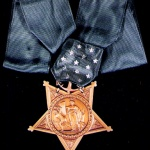 Marine Denied the Medal of Honor by Obama Administration – Patriot Update