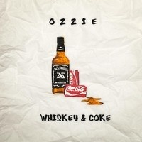 $$$ AUTO DOWNLOAD! DOH #WHATDIRT $$$ FIVE OH (PREVIEW) - WHISKEY & COKE EP OUT ON 01.03.13 by OZZIE on SoundCloud