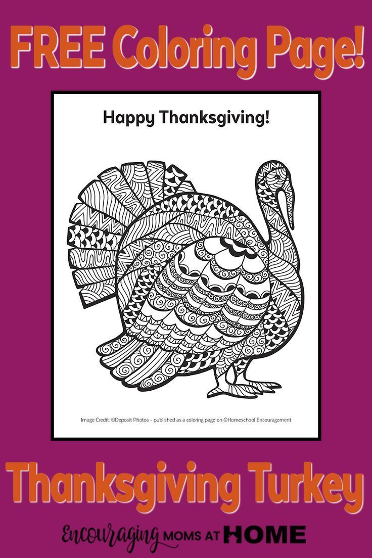 85 best Thanksgiving printables images on Pinterest | Thanksgiving ...