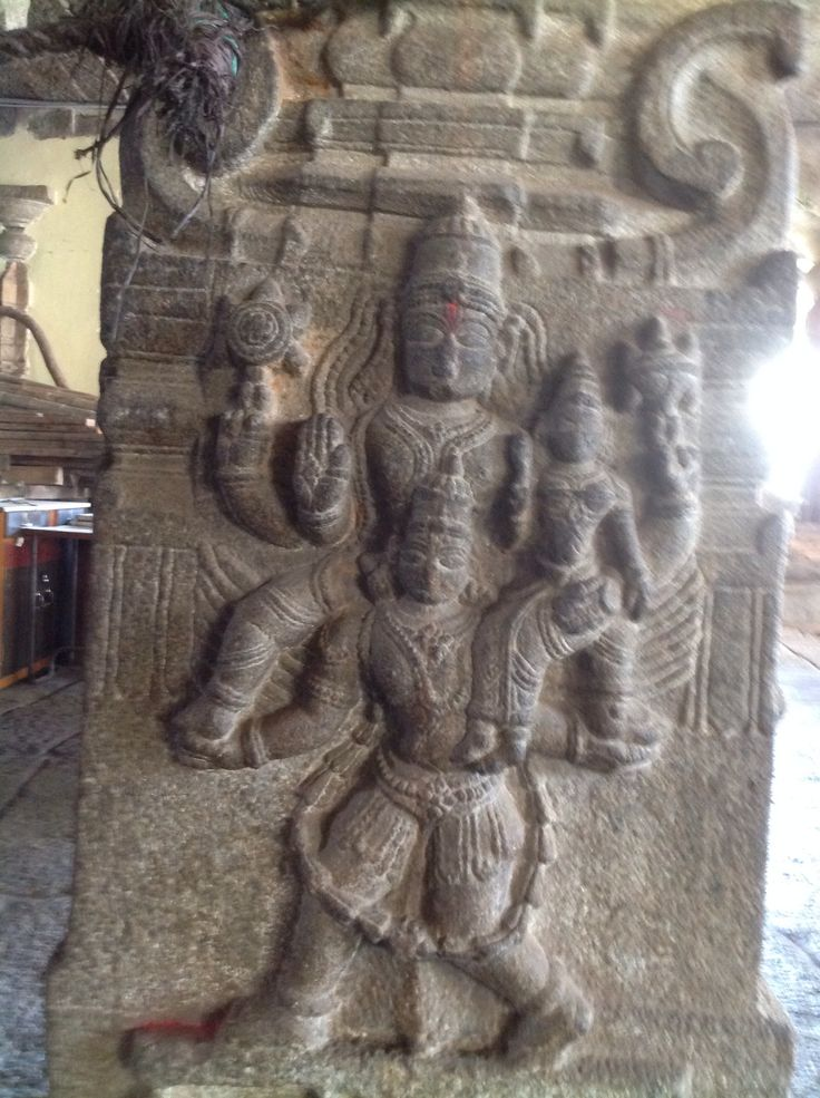 The stone sculptures found in Tamilnadu have no parallel in the world. Enjoy my photos taken in some if the temples.