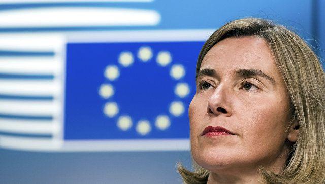Το Κουτσαβάκι: Η Ευρωπαϊκή Ένωση ζήτησε την άρση του δημοψηφίσματ...