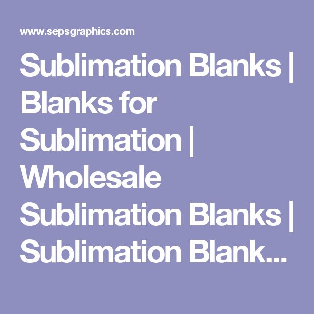 Sublimation Blanks | Blanks for Sublimation | Wholesale Sublimation Blanks | Sublimation Blanks Wholesale | Sublimation Blank | Wholesale Sublimation Blanks | Sublimation products | Blanks for Sublimation | Unisub |Sublimation Imprintables | Sublimation Blank Sublimation Products | Sublimation Blank | Blanks for Sublimation | Sublimation Prodcuts, sublimation sunglassessublimation blanks, unisub, vapor sublimation apparel, dye sublimation blanks, dye sub, die sub, imprintables blanks…