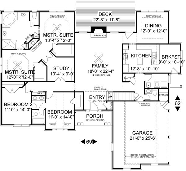 Best 20  Family home plans ideas on Pinterest   Log cabin plans  4 bedroom  house plans and Victorian house plans. Best 20  Family home plans ideas on Pinterest   Log cabin plans  4