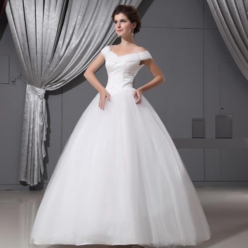 1960 39 s wedding dress google search daydreams Wedding dress 1960