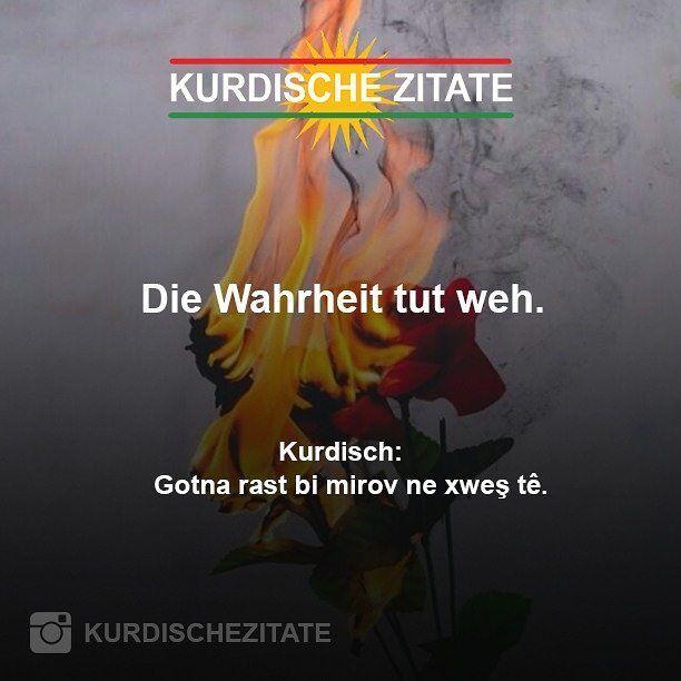 Gefallt 262 Mal 2 Kommentare Kurdische Zitate Kurdischezitate