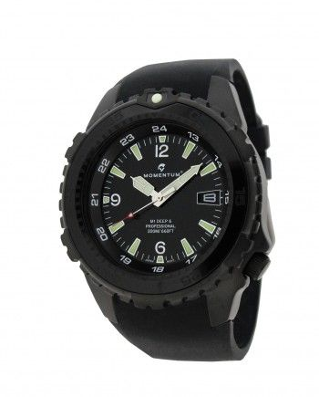 Night Vision Rubber