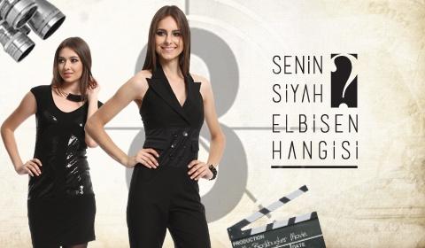 Siyah Elbiseler Markafoni'de 19,99 TL'den başlayan fiyatlarla! http://www.markafoni.com/product/senin-siyah-elbisen-hangisi-0/elbise/