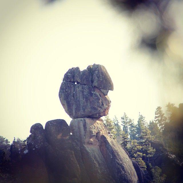 edya_all's photo on Instagram