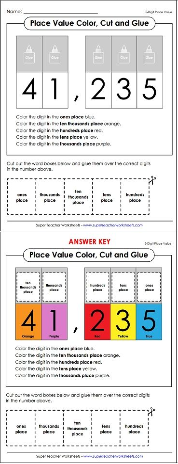 118 best images about math super teacher worksheets on pinterest. Black Bedroom Furniture Sets. Home Design Ideas