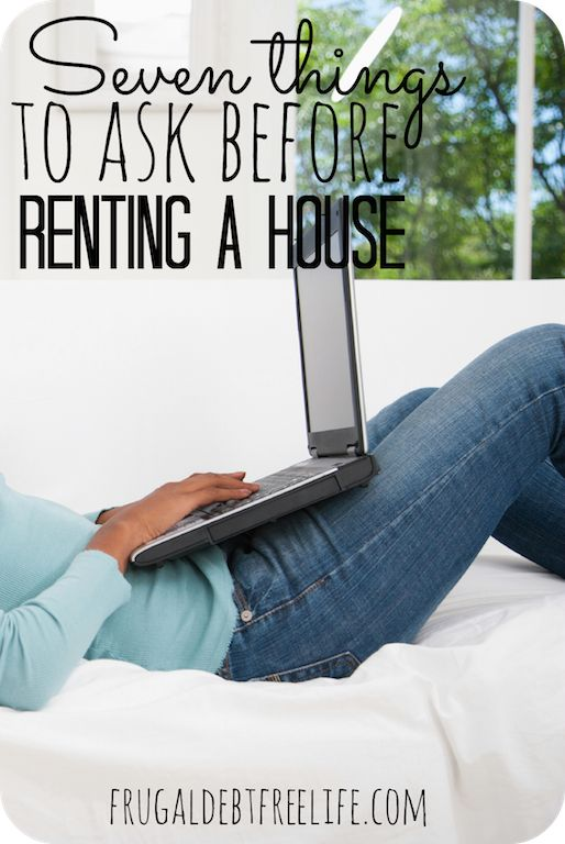 Money Saving Tips When Renting Room In Your House