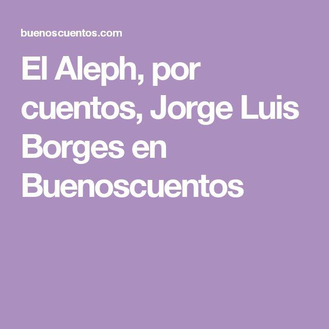 M s de 25 ideas incre bles sobre jorge luis borges cuentos for Borges el jardin