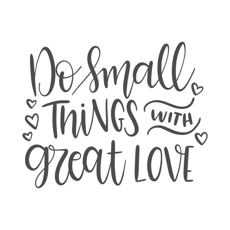 Download 137 best Free Svg Sayings images on Pinterest | Commercial ...