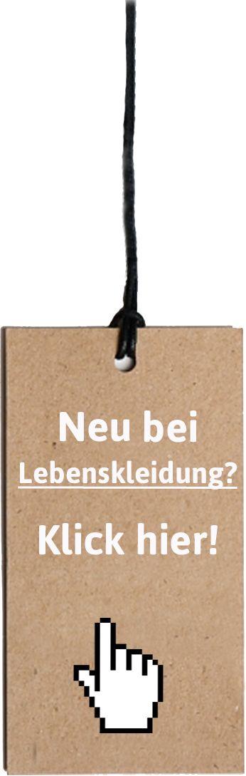 Bio Stoffe - Lebenskleidung - Faire Bio-Stoffe