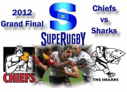 It's Competition Time again. Guess the final score of the Super rugby final: Sharks VS Chiefs. Loads of prizes to be won. Adega meal Vouchers and much more!!!! To enter simply Comment on the post What you think the score will be. Entries close on Saturday 4 August at 17:00. Don't miss out!! Winners will be announced on Monday 6 August. Enter on our Facebook page : http://www.facebook.com/AdegaRestaurants